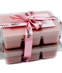 pink sands Wax Melts