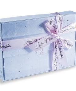 DIVINE SELECTION BOX