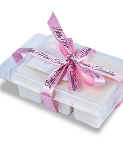 Euphoria Perfume Inspired Wax Melts