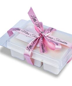 Zoflora Spring Time Wax Melts