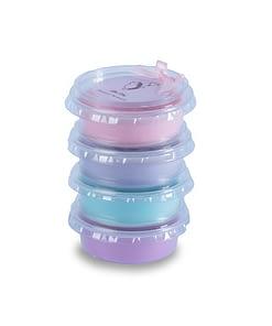 Wax Melts Uk - Wax Melt Deli Pots