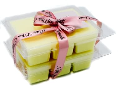 One Million Aftershave Wax Melts
