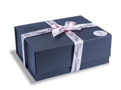Perfect Girl Wax Melt Gift Box