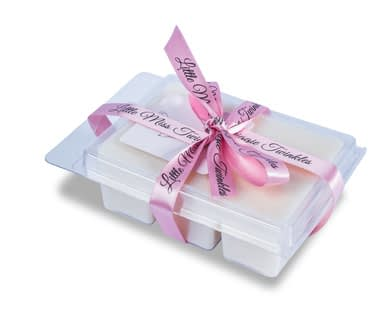 Lenor Unstoppables Inspired Wax Melts
