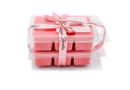 Strawberry Wax Melts