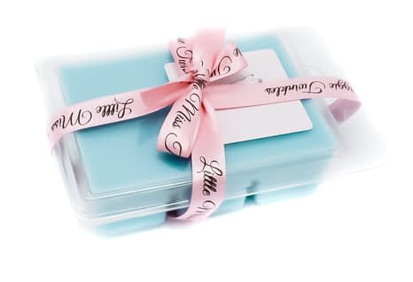 Comfort Creations Wax Melts