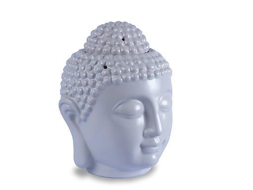 buddha wax warmer